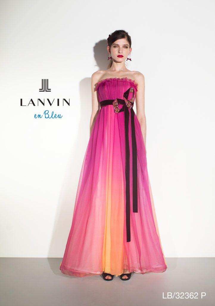Perfecto Vestido De Novia De Lanvin Ideas Ornamento Elaboración ...