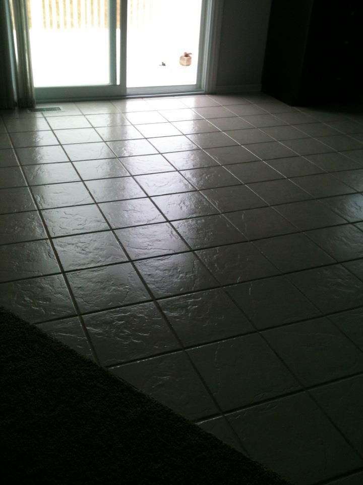 Best Floor Wax Holloway House Quick Shine With Love Sadie On