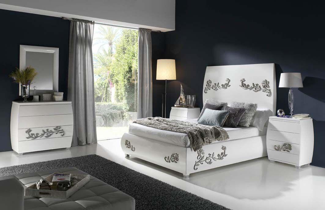 Cabeceros de madera modelo repla decoracion beltran tu tienda de decoracion en dormit - Decoracion beltran ...