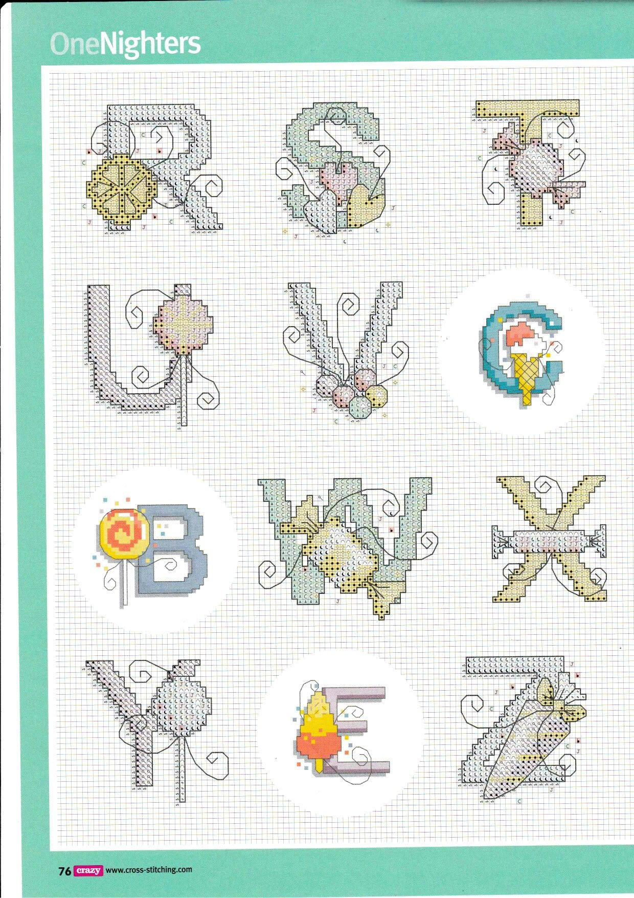 Pin by tracy withers on a b cus and us pinterest cross