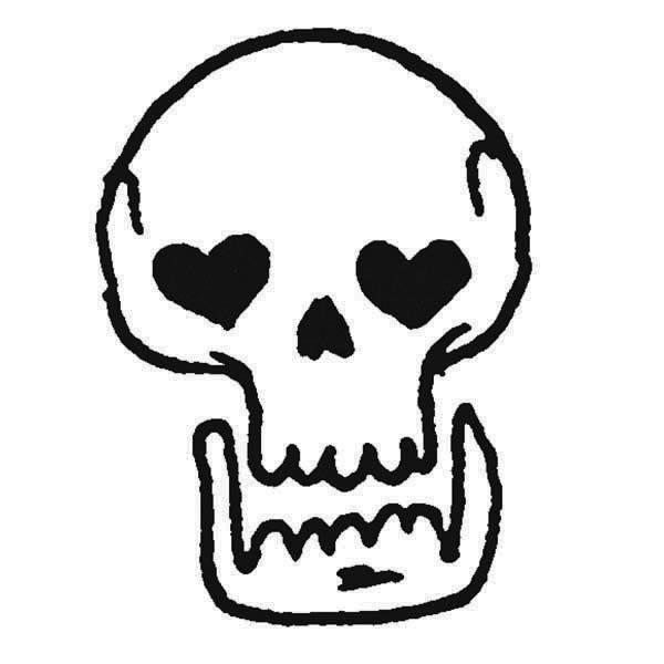 13 Dead Love