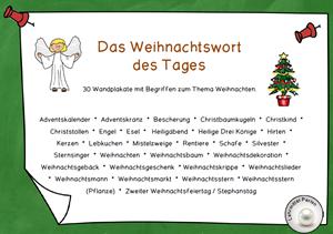 Weihnachten rund um die Welt   Kinder lesen, Lehrmittel und Gemeinschaft