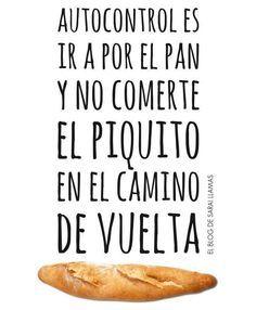 Resultado De Imagen Para Frases De Panaderia Panaderías