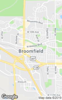 Best Restaurants In Broomfield Co Yelp Colorado In 2019