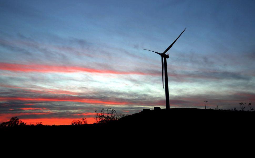 Windmill Hd Wallpaper Windmills Photography Windmill Wind Turbine
