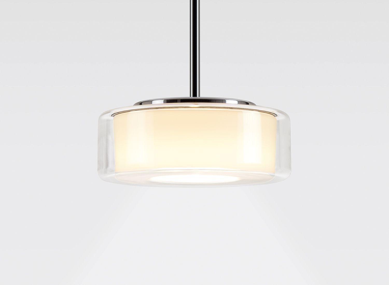 Moderne Lampen 72 : Serien.lighting suspension lampen pinterest