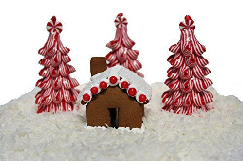 Gingerbread House Hugger Cutter