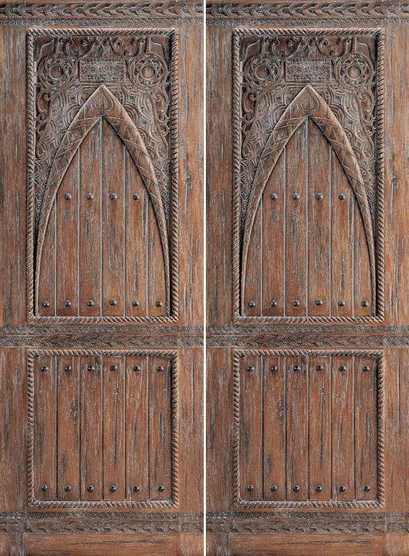 44 Marrakech Real Wood Front Doors Carved Doors Wood Doors