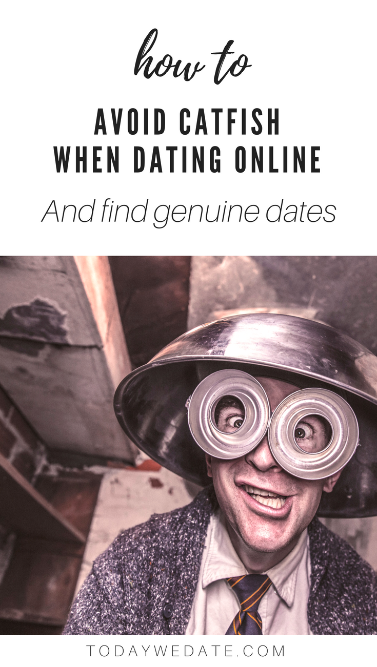 5 ways to stop online dating