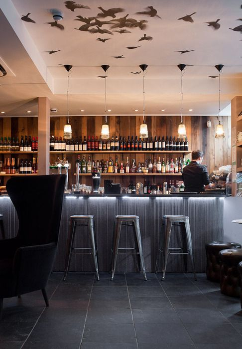 Bar Front Bar Design Awards Bar Design Restaurant Bar