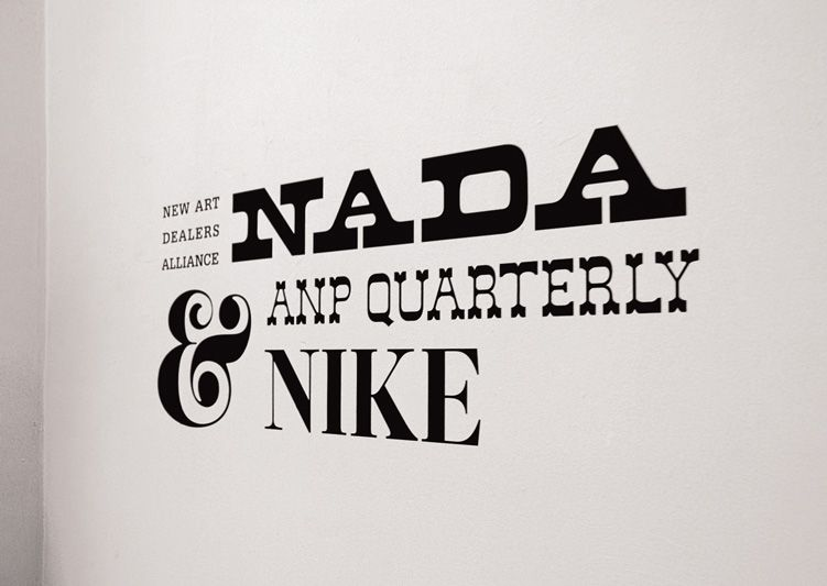 Nike Re-Run - Outpost