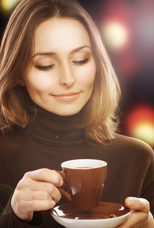 Pin Su Coffee
