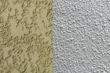 Wall Texture Techniques Plaster Wall Texture Textured Walls