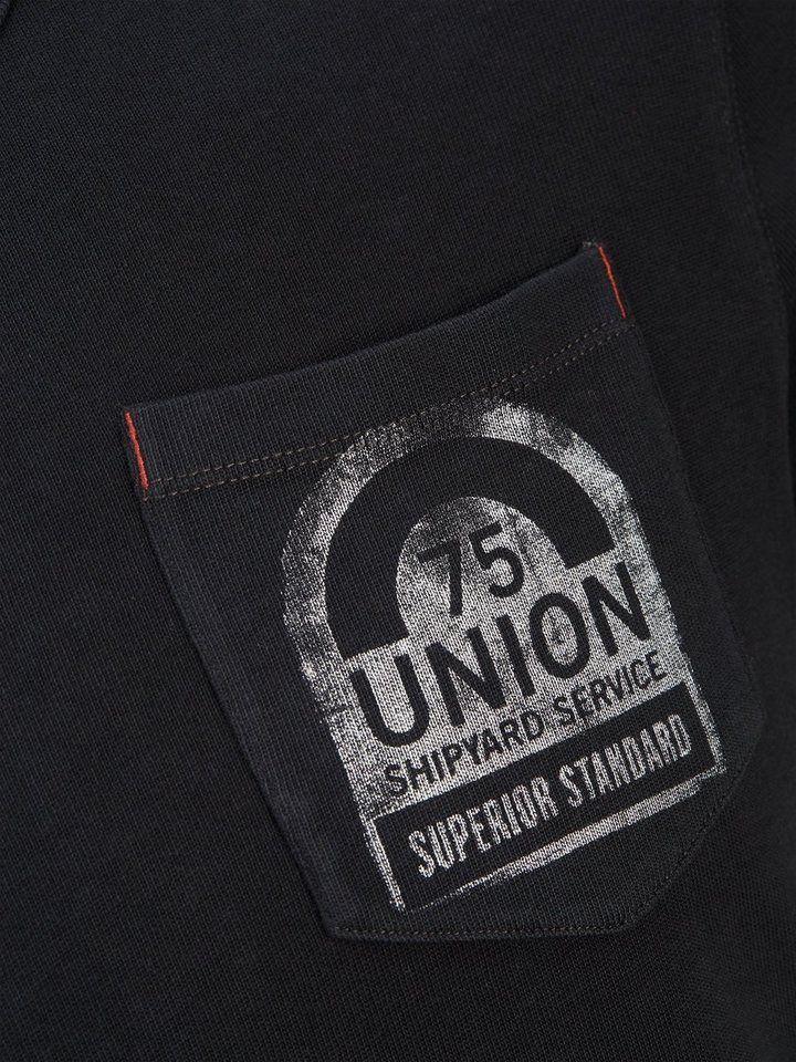 big sale 994f2 4a14c Jack & Jones Lässiges T-Shirt in 2019 | GRF | Clothing tags ...