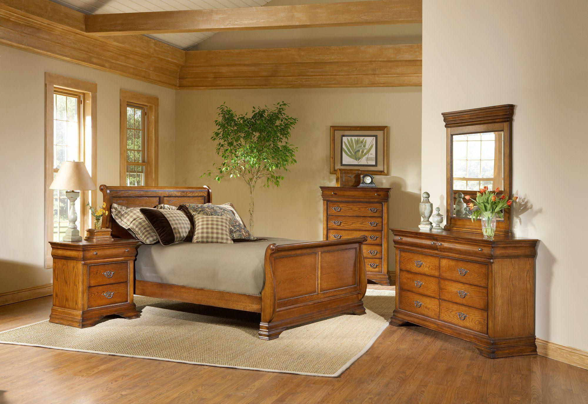 Replacement Hardware For Bedroom Furniture | Zef Jam