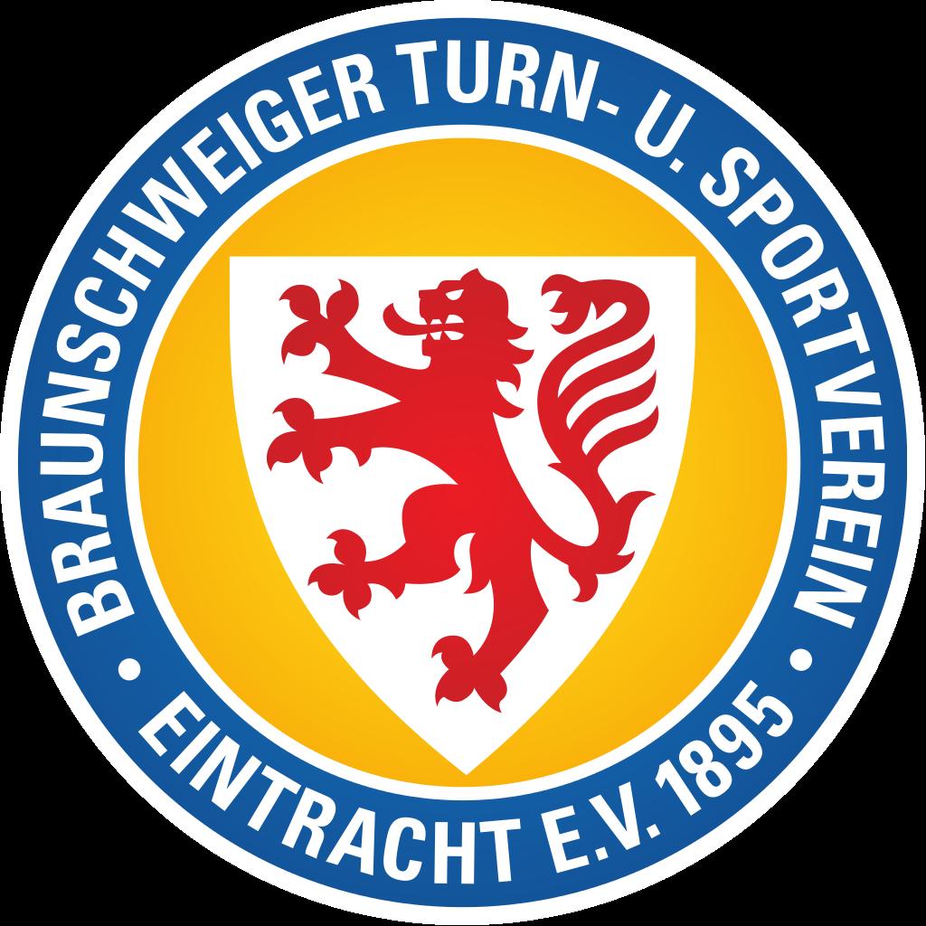 soccer 5 braunschweig