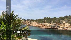 Hostal Sunset Beach House Opiniones Y Reserva House Ibiza Hostal