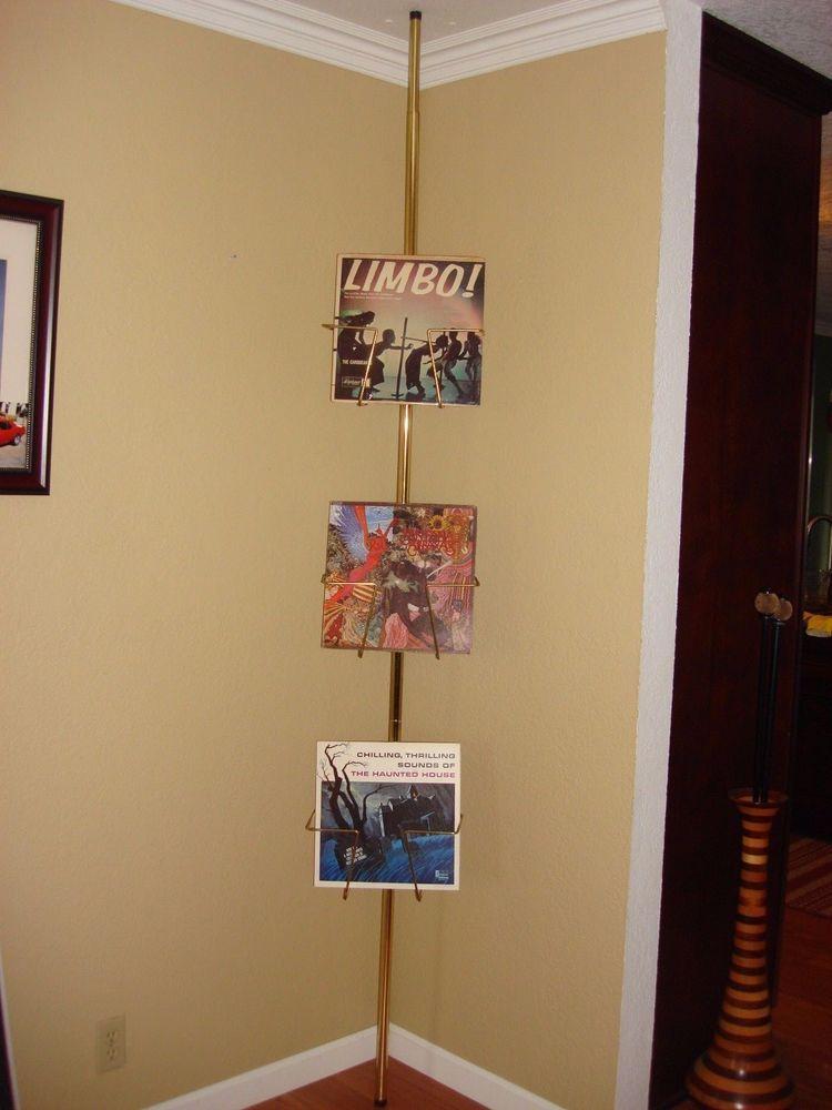 Pretty Album Wall Art Images - Wall Art Design - leftofcentrist.com