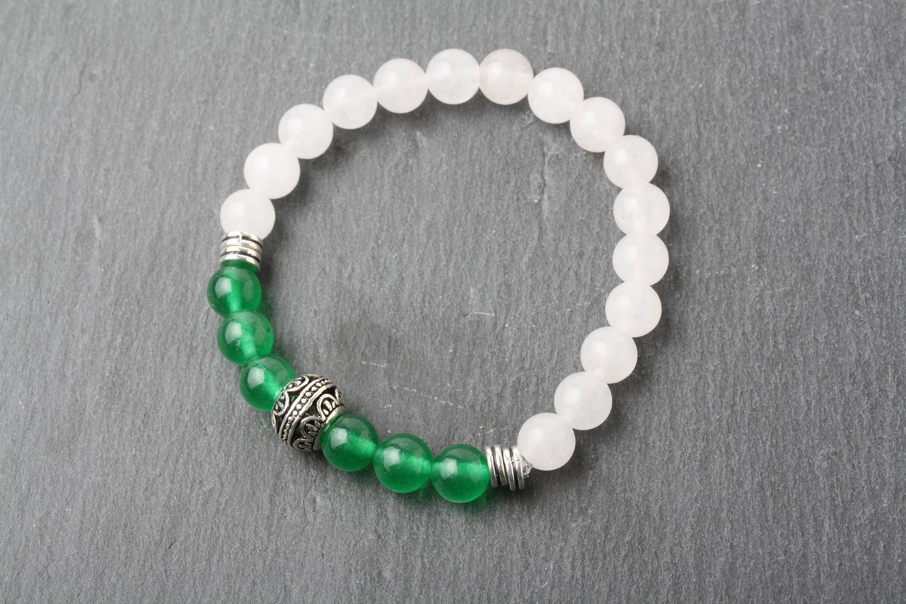 buy lakegirl stone set pearl natural online fresh products green bracelets copy all surf new water bracelet of