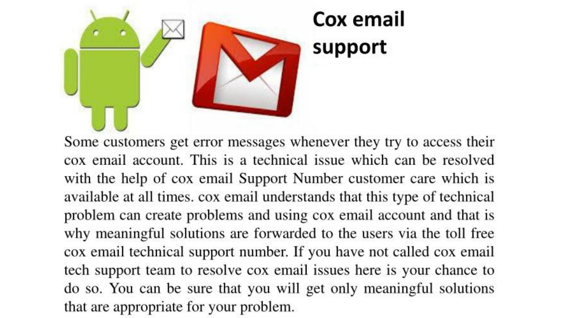 Pin by Email Support on Email Support Best email service