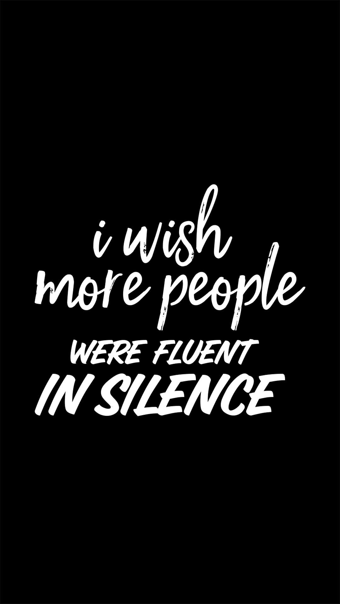 Quotes Sayings Funny Words Jokes Sarcastic Quotes Funny Funny Quotes Jokes Quotes