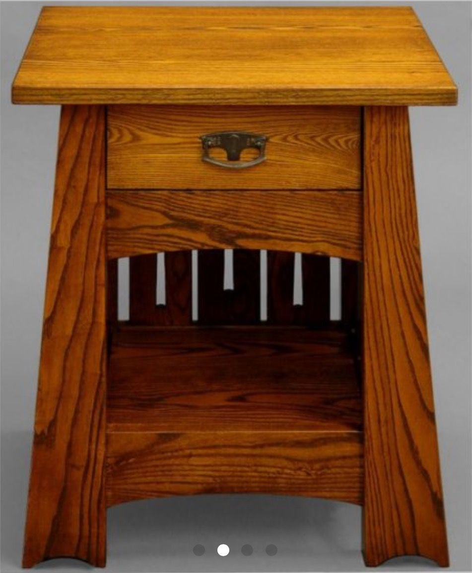 Pin by greger on project ideas pinterest furniture ideas and woods