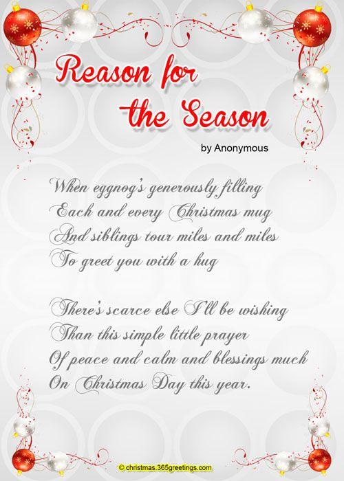 christmas poems for kids christmas celebrations christmas poems for cards funny christmas poems