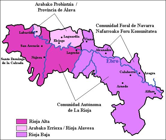 Une région du Bordelais dévastée par la guerre : le Bas Médoc