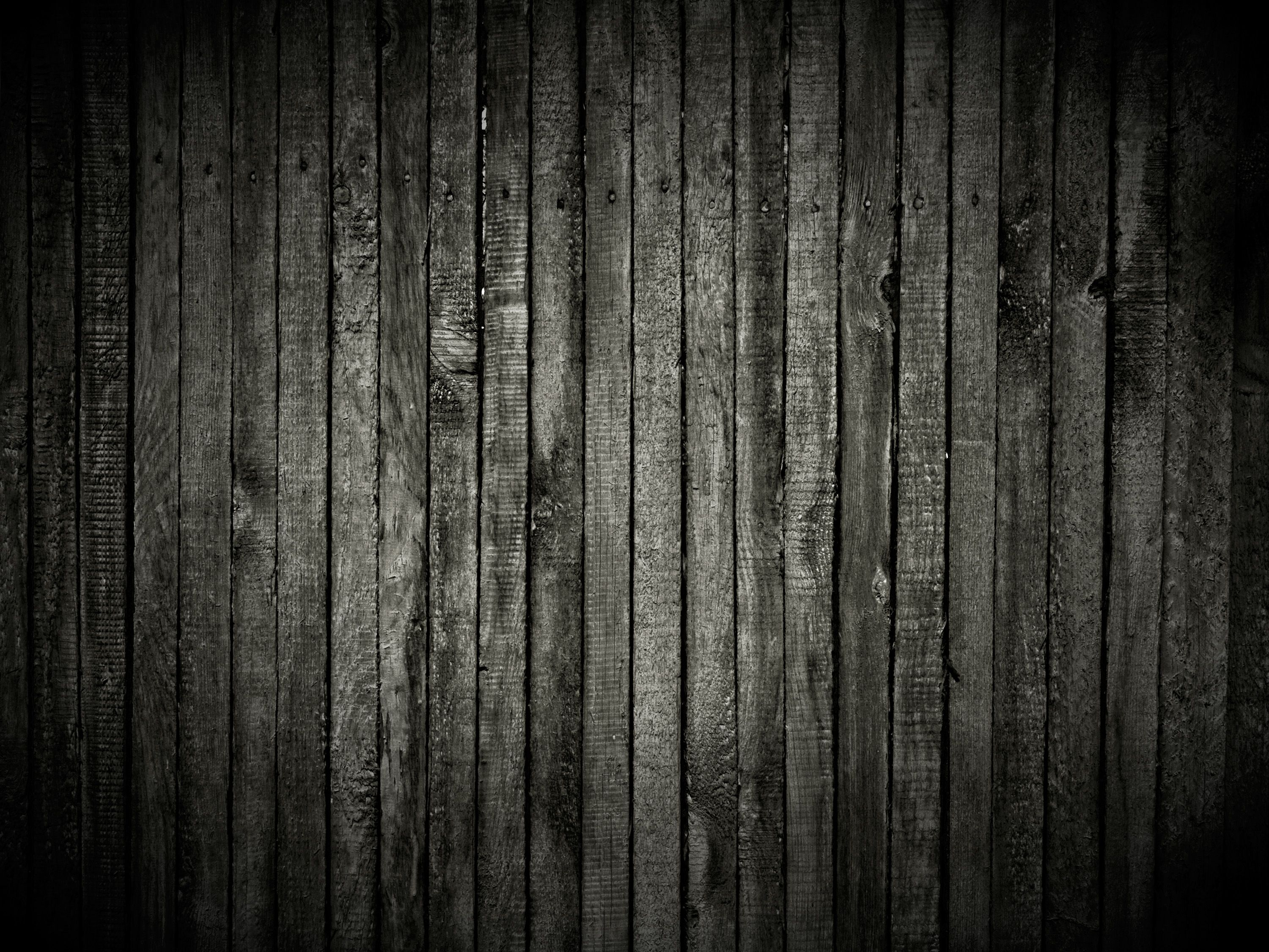 Black Wood Planks ~ Dark wood texture design ideas floor mop