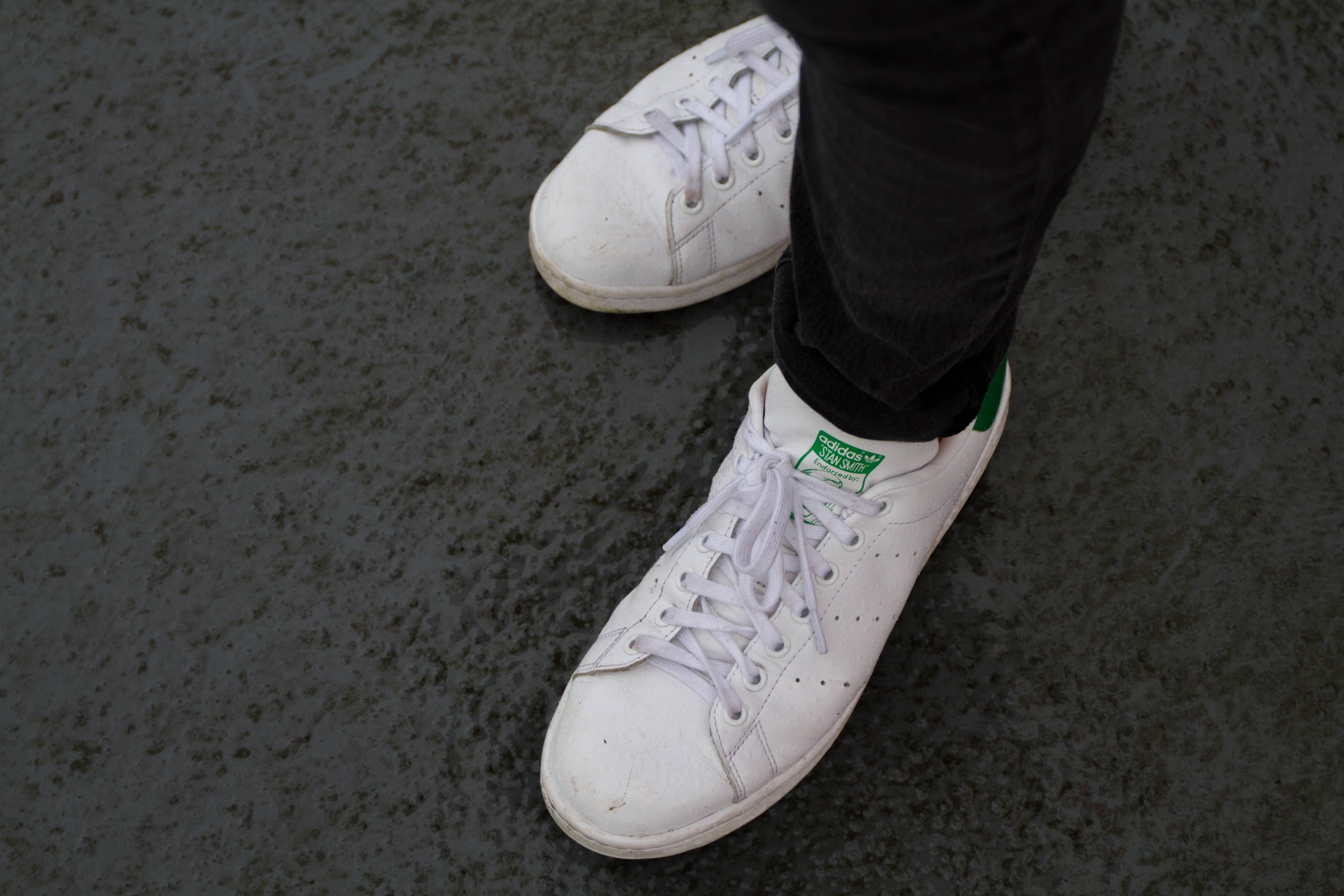 Opinions on these Nike Tennis Classic AC Premiums? : streetwear