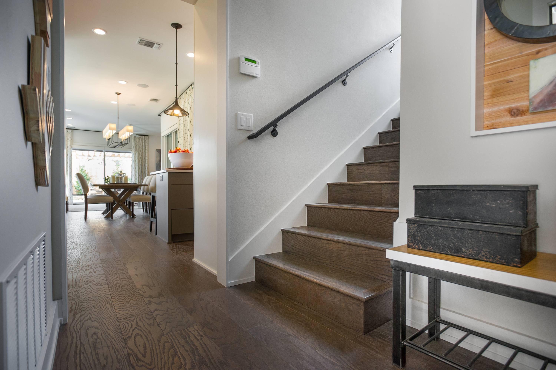 Best Of 20 Pics Floor Decor Plano Texas And Review Home Universal Design Bathroom Home Decor