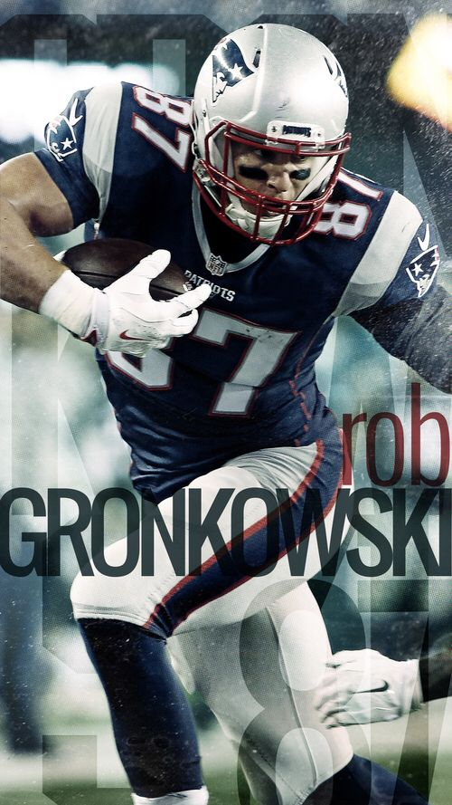 Pin By Jitaeson On Mes Pats New England Patriots New England Patriots Football Gronkowski
