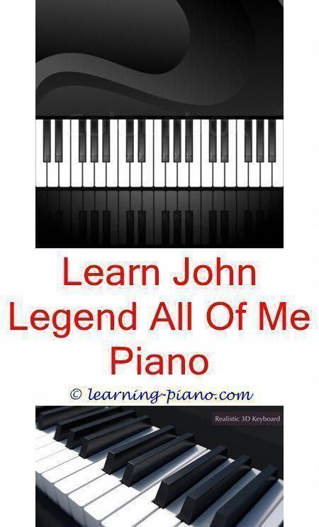 learnpianochords learning harder songs piano - learn piano ...