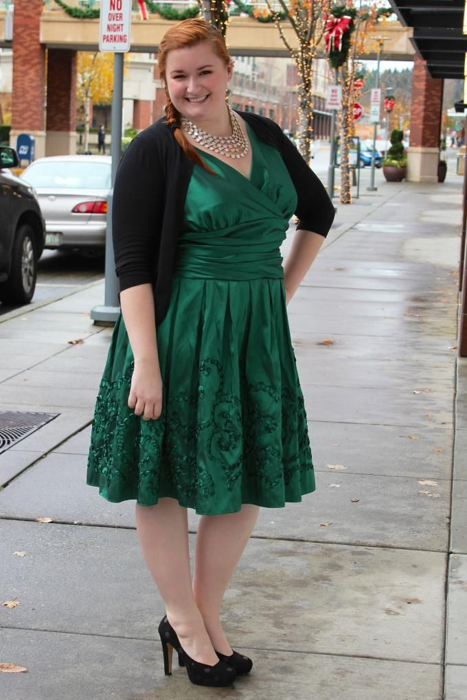 emerald green and black outfits - google search | emerald green
