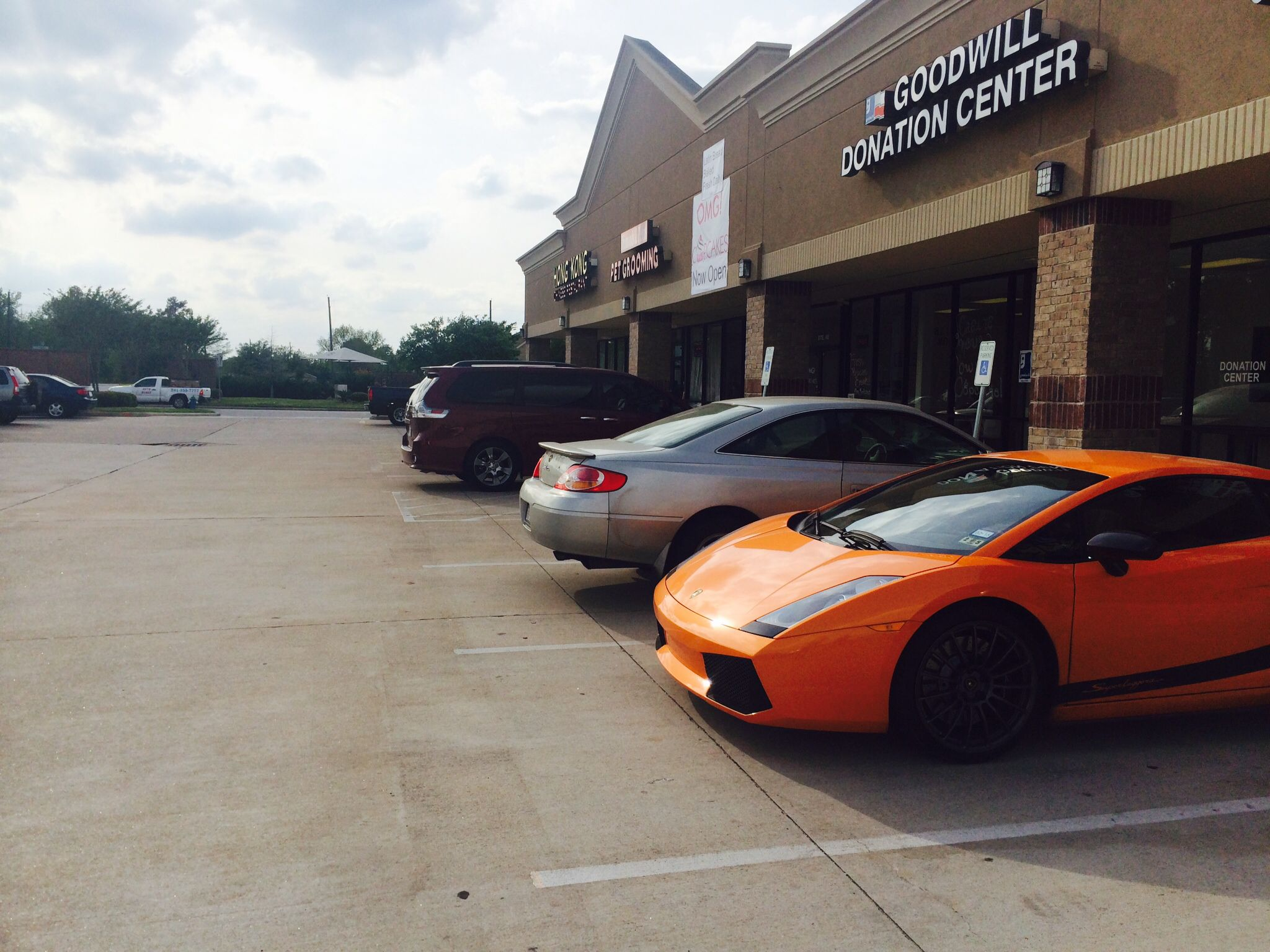used cars watch sale lamborghini how does cheap for youtube a much cost