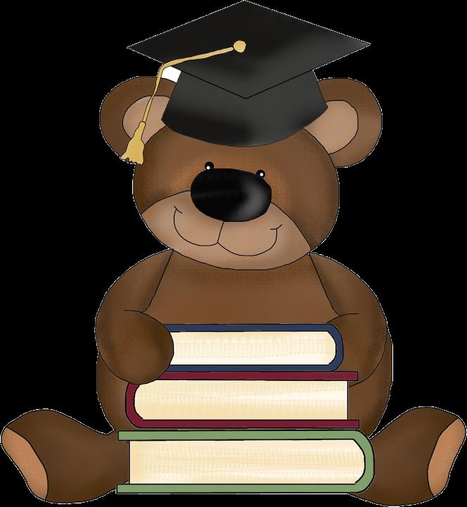 d67428bc3bed685bd17de75f4f030182 - Kindergarten Graduation Clipart
