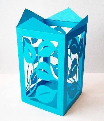 vorlagen fuer 3d figuren dekoking com 1 vorlagen pinterest vorlagen basteln mit papier. Black Bedroom Furniture Sets. Home Design Ideas