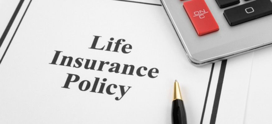 How To Locate A Lost Life Insurance Policy Life Insurance Policy Life Insurance Companies Insurance Policy