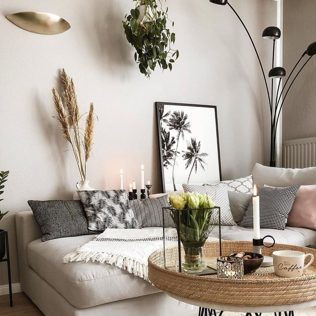 Fy On Instagram 15 Off Sitewide Sale X Singles Day Today Only Link In Bio To Shop N Living Room Designs Boho Living Room Living Room Scandinavian