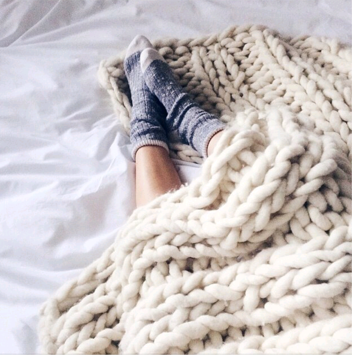 Forum on this topic: A knitted throw blanket for cozy nights , a-knitted-throw-blanket-for-cozy-nights/