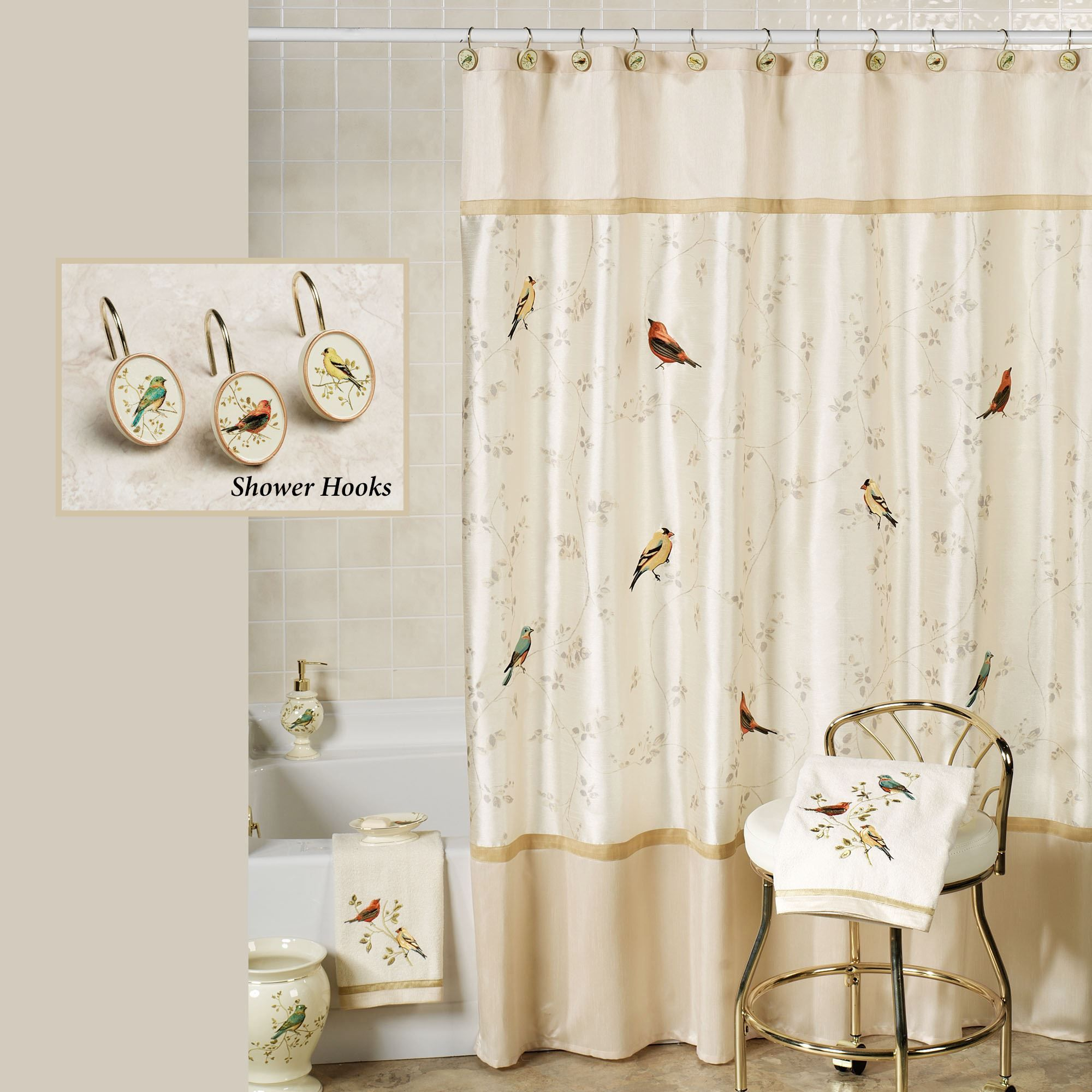 Shower Curtain Ideas Diy Cool Designs Rod