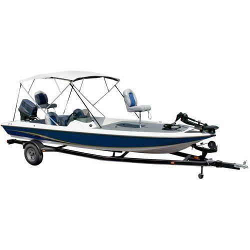 Bc31060 Dmc Inflatable Boat Bow Storage Bag