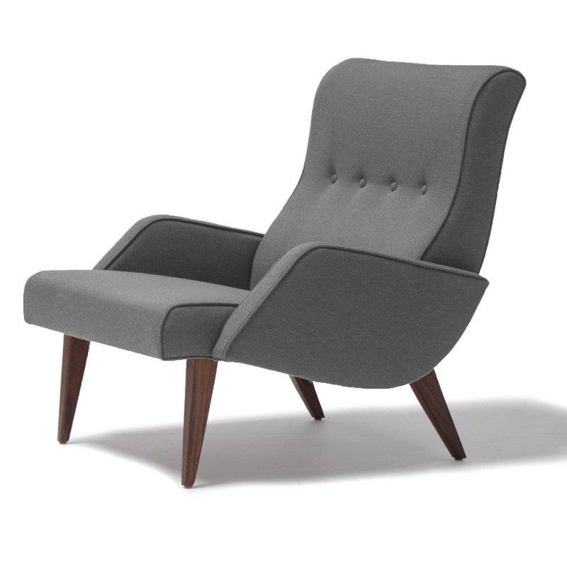 Shop Suite Ny For The Milo Lounge Chair By Jeff Vioski And More