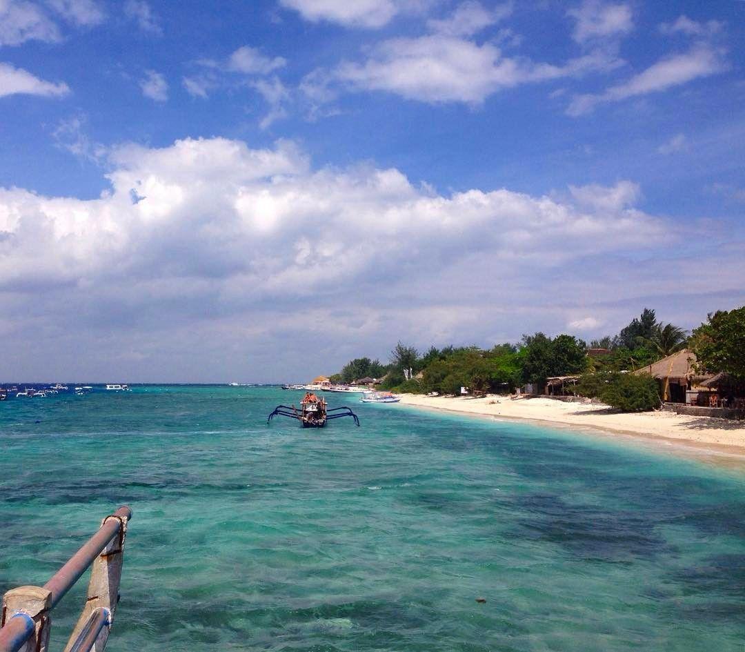 #Love Indian ocean