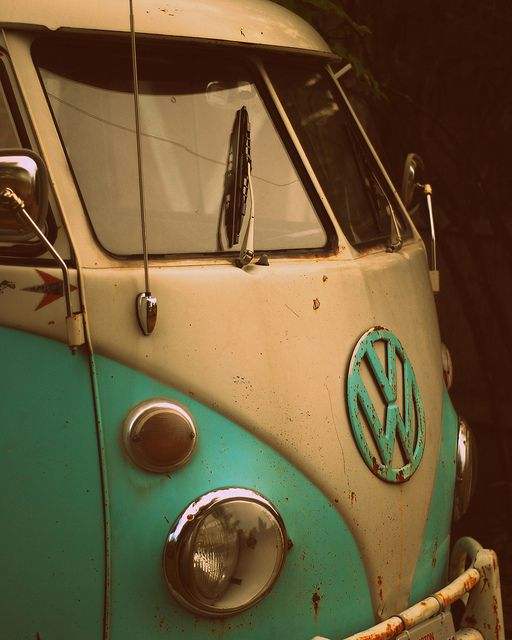 VW#Repin By:Pinterest++ for iPad#
