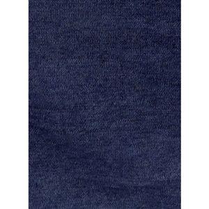 Jeans Indigo Futon Cover Denim Sofasleeper Futon Covers Blue Furniture Futon