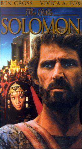 Robot Check Filmes Catolicos Filmes Religiosos Filmes