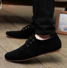 Image result for men shoe with elastic band over the top, pinterest