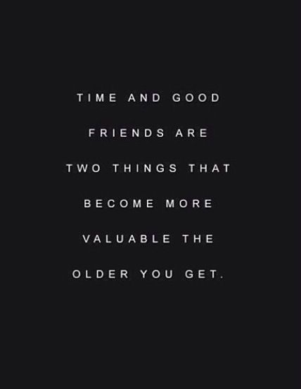 pin by lisa weber on things that inspire me friendship quotes