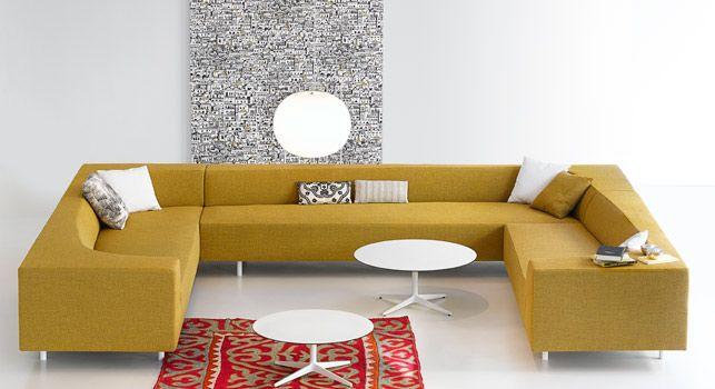 Mdfitalia Sofa Design Modern Furniture Living Room Furniture